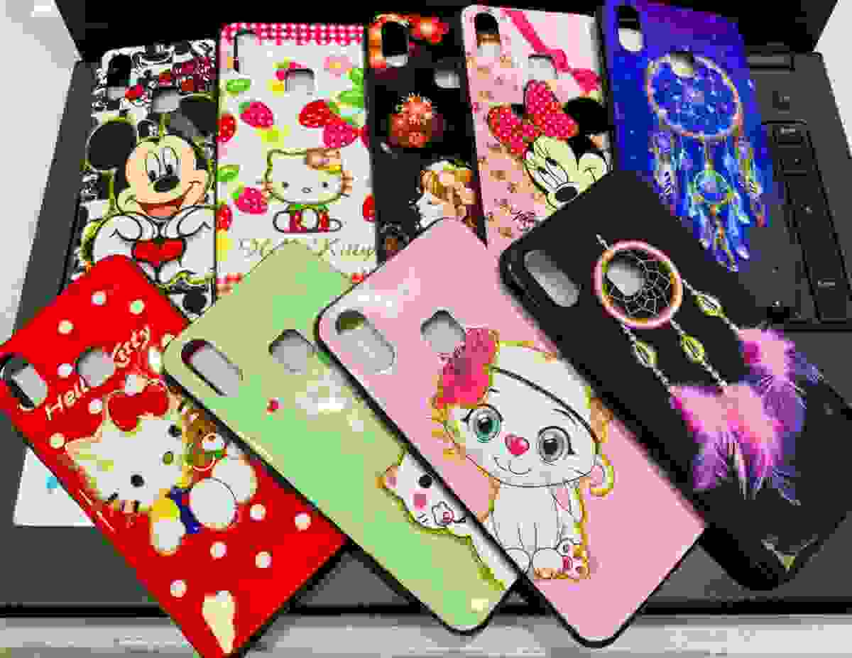 Mobile Phone Covers Latest Trending & Premium Quality Cover @ Wholesale Rates Cell Phone Cases Back Covers